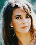natalie-wood-face