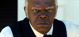 Sam-Jackson-Django-unchained-scowl