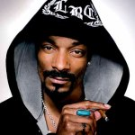 snoop-dogg1755g