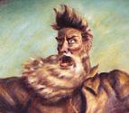 john-brown-painted-in-1937