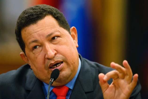 2badHugo-Chavez3