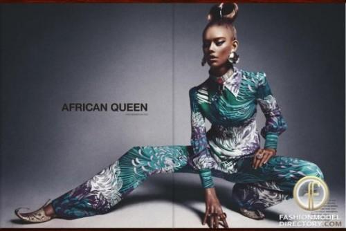 African-Queen-1-575x385