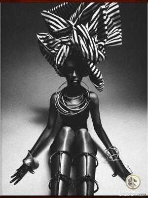 African-Queen-2-300x400