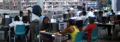 anacostia-library