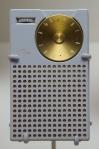 Regency_transistor_radio