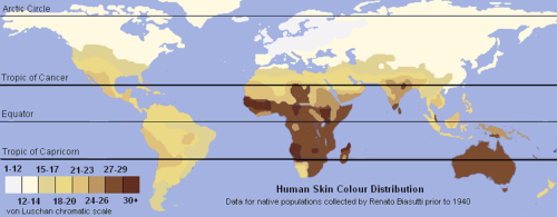 Unlabeled_Renatto_Luschan_Skin_color_map.svg
