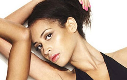 Will not Isis king sex change business