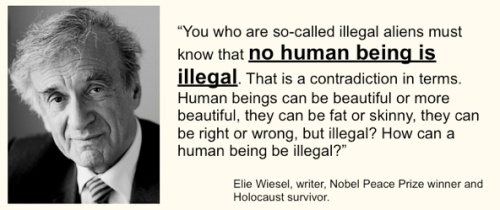 No-Human-Being-is-Illegal1