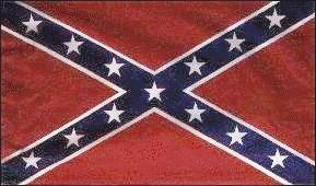 realflag