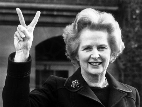 ss-090720-Thatcher-OBIT-tease.photoblog600