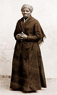 200px-Harriet_Tubman_by_Squyer,_NPG,_c1885