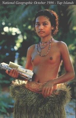 africal ladies nude pics
