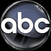 American_Broadcasting_Company_Logo_2007