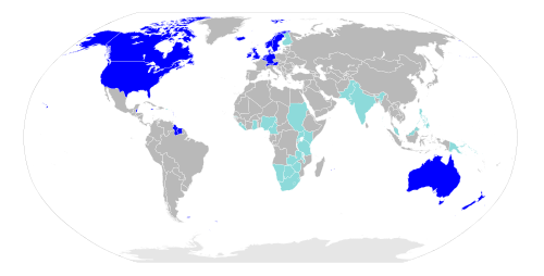 Germanic_languages.svg