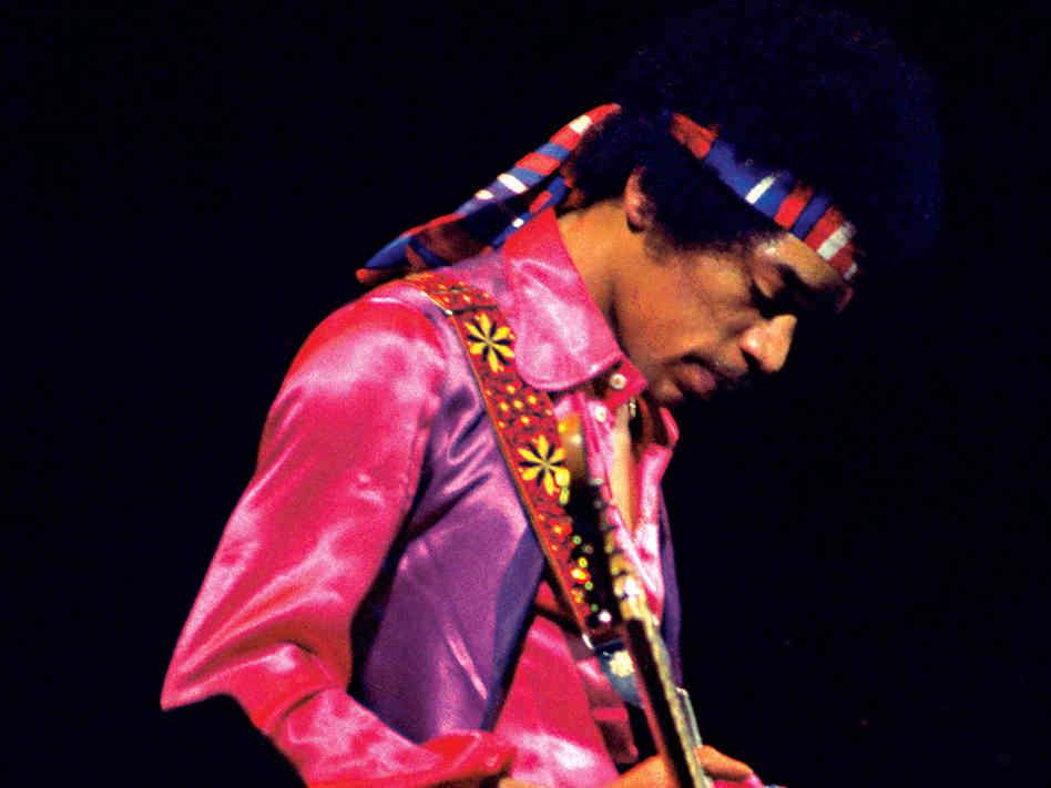 Jimi Hendrix B69fcb5207640801d8cdfffd180df6f07383c6c9 S6 C10