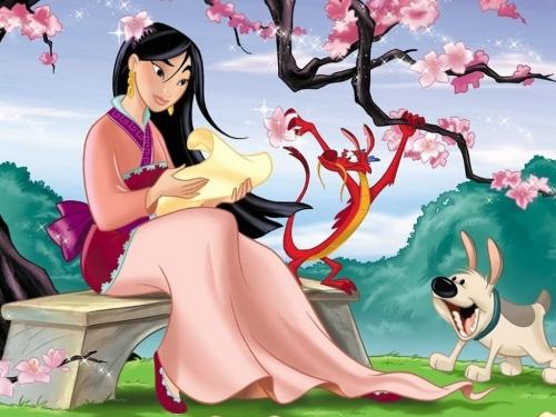 Mulan-Wallpaper-disney-6628330-1024-768