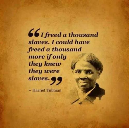 slaves were going tonight lyrics