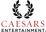500px-Caesars_Entertainment_logo.svg