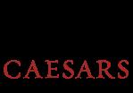 500px-Caesars_Entertainment_logo.svg