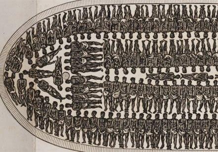 african-slave-ship-diagram