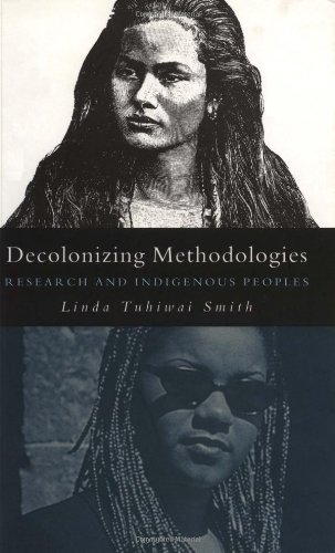 Decolonizing-Methodologies