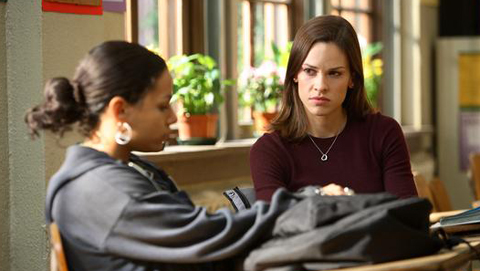 freedom_writers