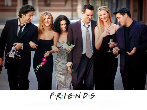 friends-cast-image