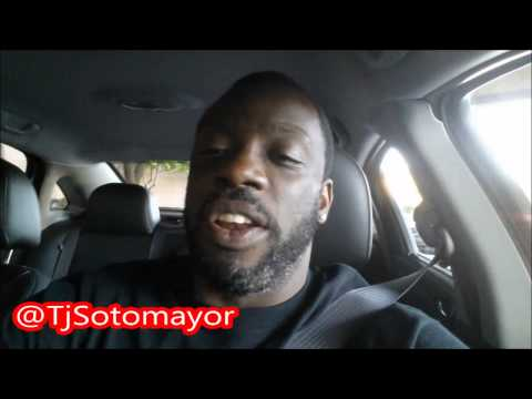 img_408634_tommy-sotomayor-gets-robbed-his-first-day-in-dallas-texas