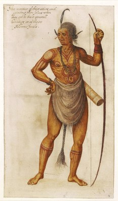 john-white-english-artist-c-1540-1593-an-indian-chief