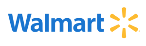 New_Walmart_Logo.svg