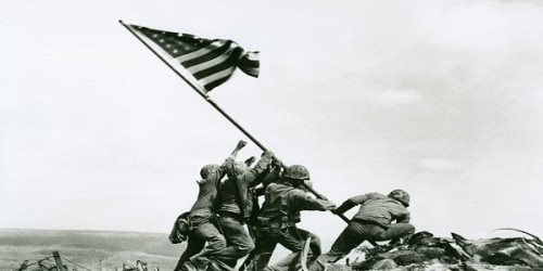 Raising-the-Flag-on-Iwo-Jima-600x300
