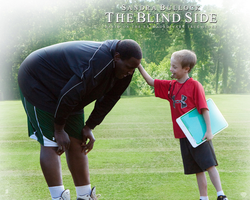 the-blind-side-the-blind-side-9351751-500-400