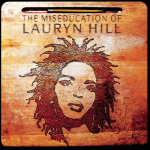 The+Miseducation+of+Lauryn+Hill+Untitled