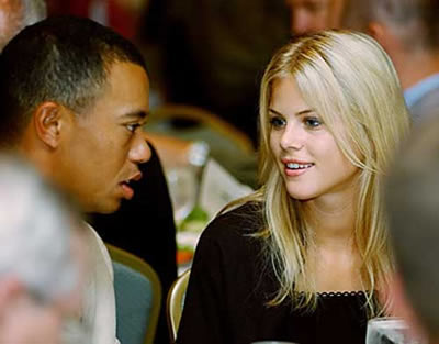 elin-woods-and-tiger-woods