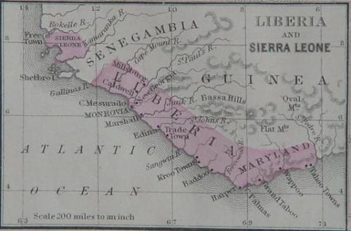 ements__1874__www_liberiapastandpresent_org_