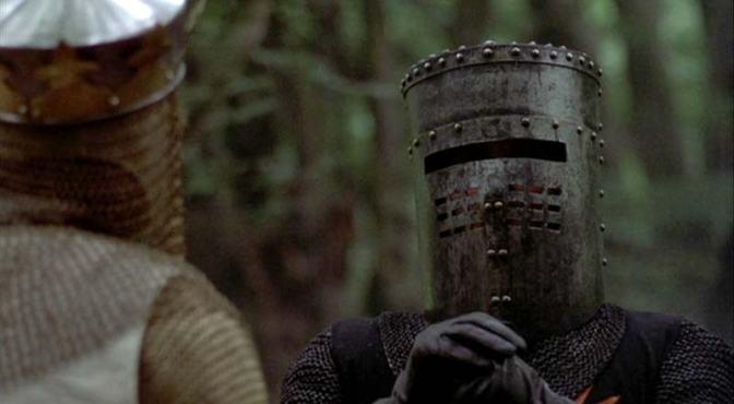 Black-Knight-monty-python-380120_800_441