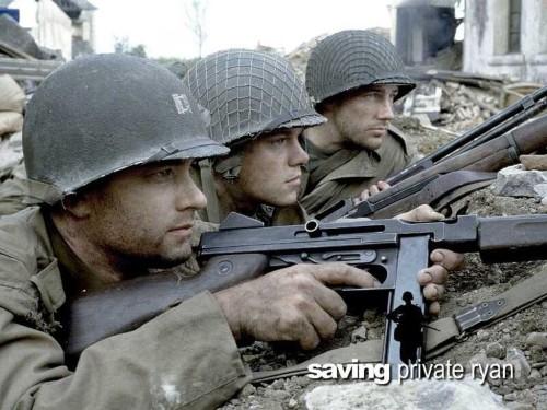 il-faut-sauver-le-soldat-ryan