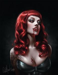Vampire-traditional-vampires-19341735-553-709