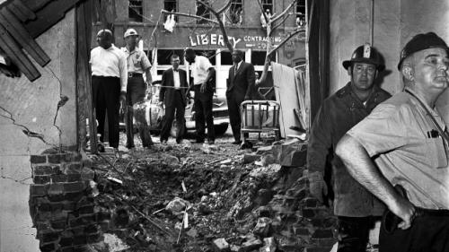091611-national-birmingham-remembers-1963-church-bombing
