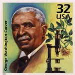 george_washington_carver_stamp