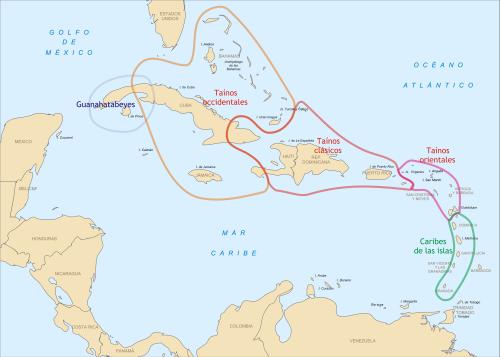 Taínos.svg