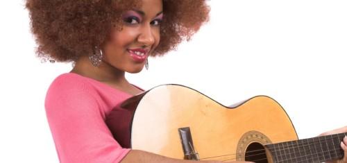 black-girl-guitar-849x400
