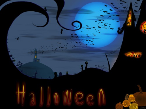 Halloween-wallpaper4