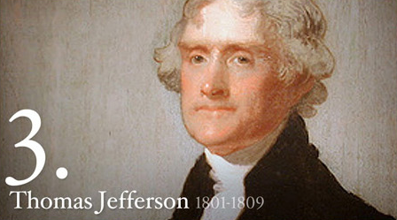american presidential elections   abagondwinner  thomas jefferson  elected by     of americans resume  founding father  slave owner race  white gender  male religion  protestant  unaffiliated