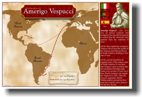 voyages-of-vespucci
