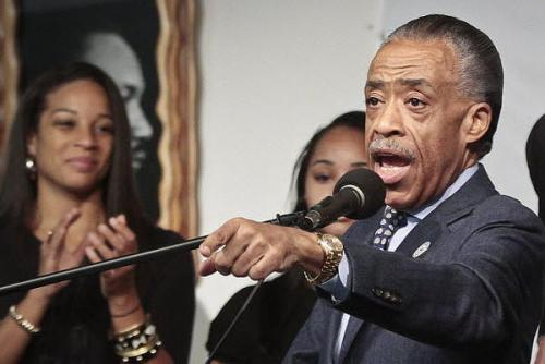 1126-knockout-game-sharpton_full_600