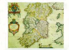 1635-Ireland-Map.thumb
