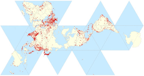 3000-cities-dymaxion