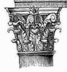 corinthianorderpantheon