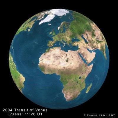Earth-Egress1a